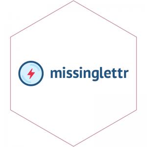 Missinglettr-Logo-1-300x300.png