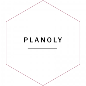 Planoly-Logo-Partner-300x300.png