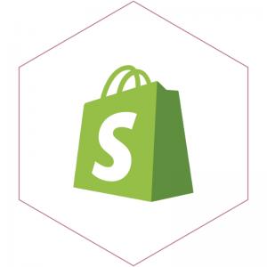 Shopify-Logo-300x300.png