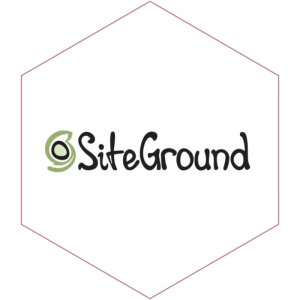 Siteground-Hosting-1-300x300.png