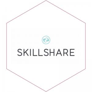 SkillShare-Logo-1-300x300.png