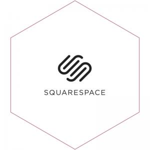 SquareSpace-Logo-300x300.png