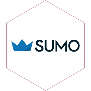 Sumo-Logo-300x300.png