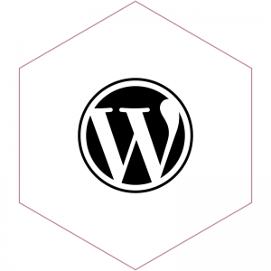 Wordpress-Logo-1-300x300.png