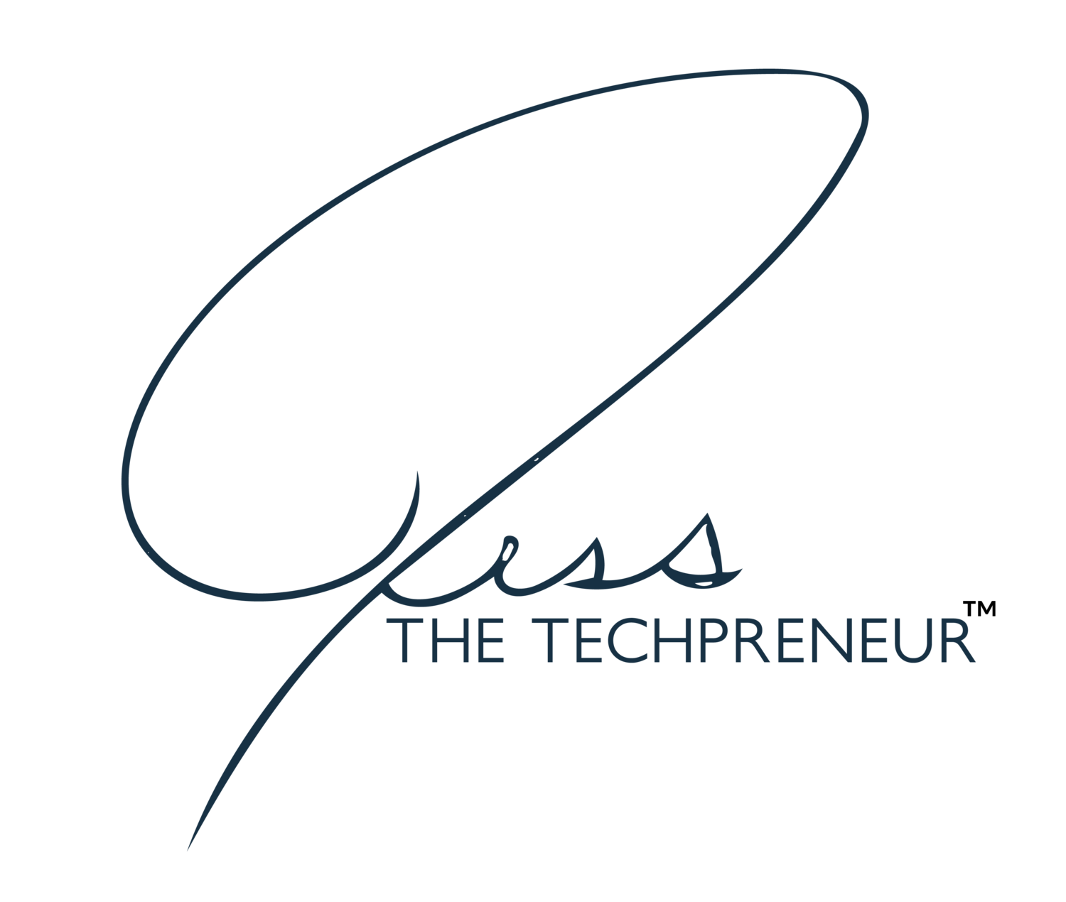 Jess The Techpreneur