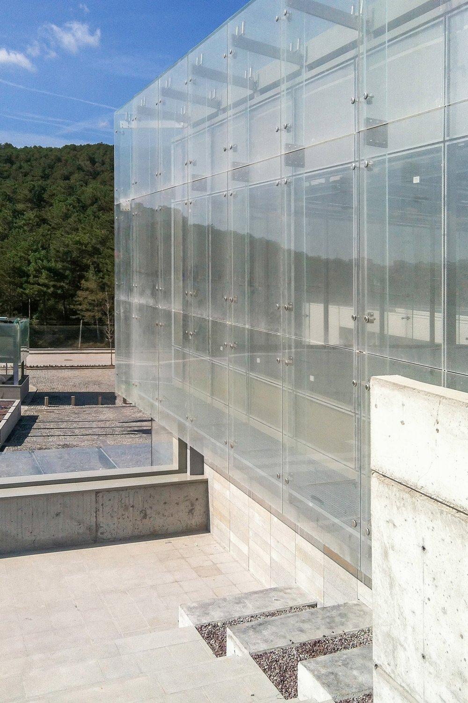 OZU+pavilion_exterior+2.jpg