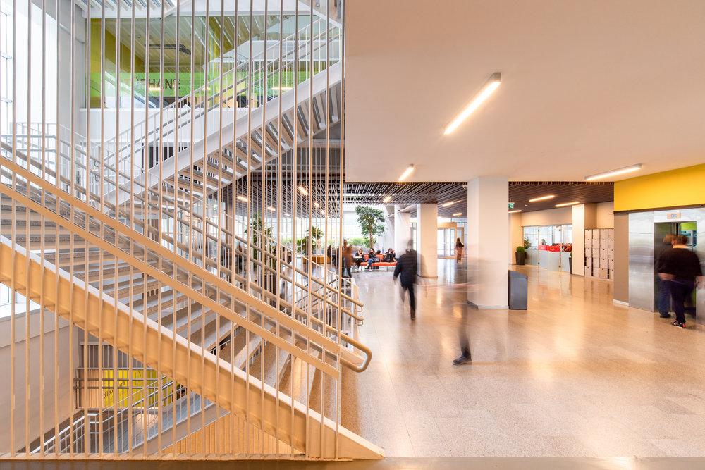 merdiven_1.jpg