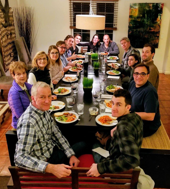 Birthday Dinner Gram (Blog).jpg
