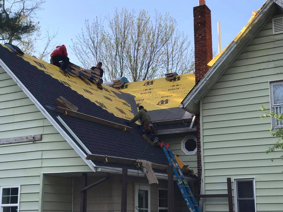 roofing-job-1.jpg