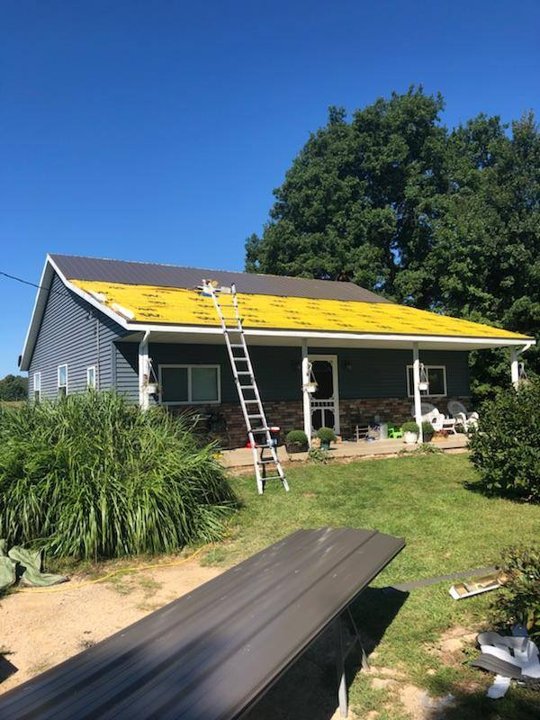 roofing-job-2.jpg