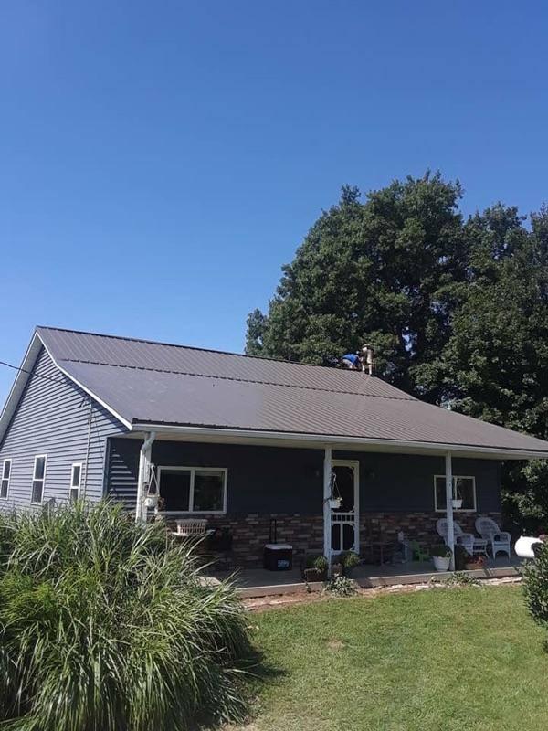 roofing-job-2-1.jpg