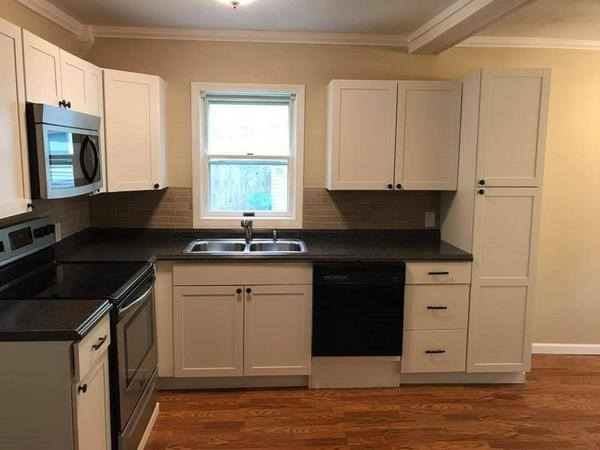 kitchen-remodel-1-1.jpg