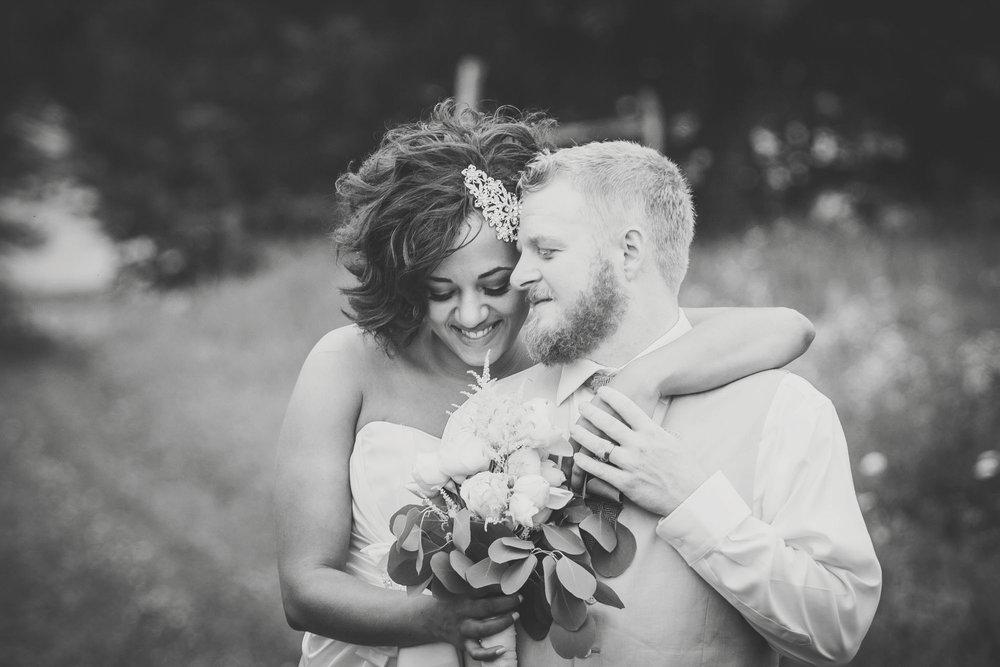 WeddingsWeb01.jpg