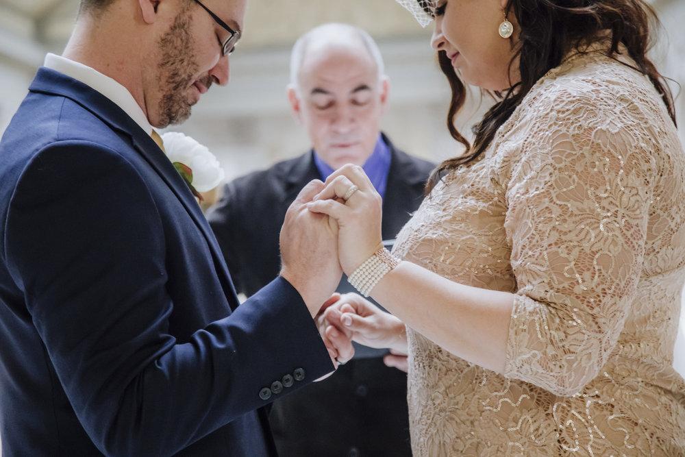 WeddingsWeb03.jpg