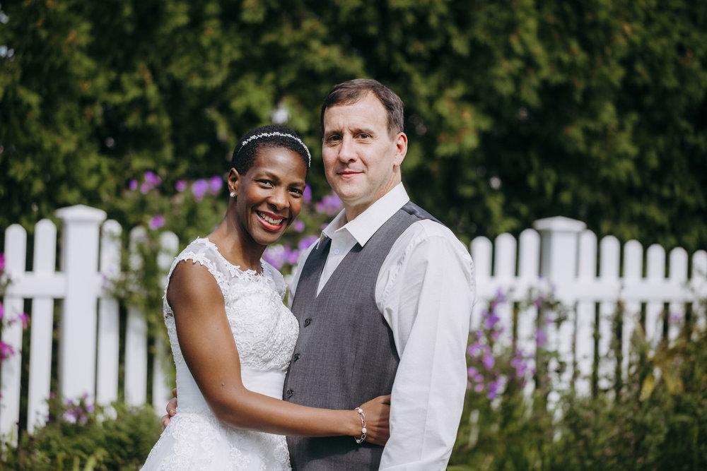 WeddingsWeb05.jpg