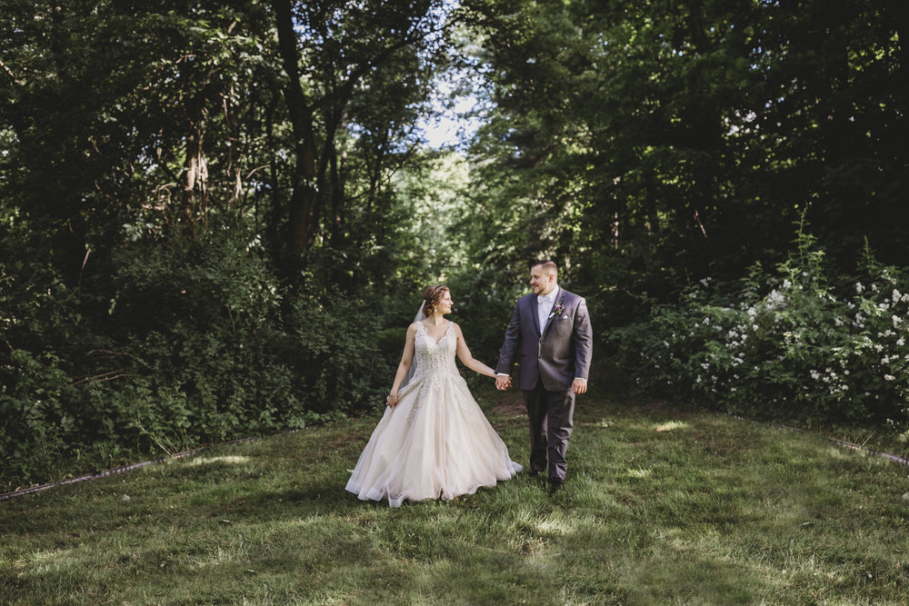 WeddingsWeb04.jpg