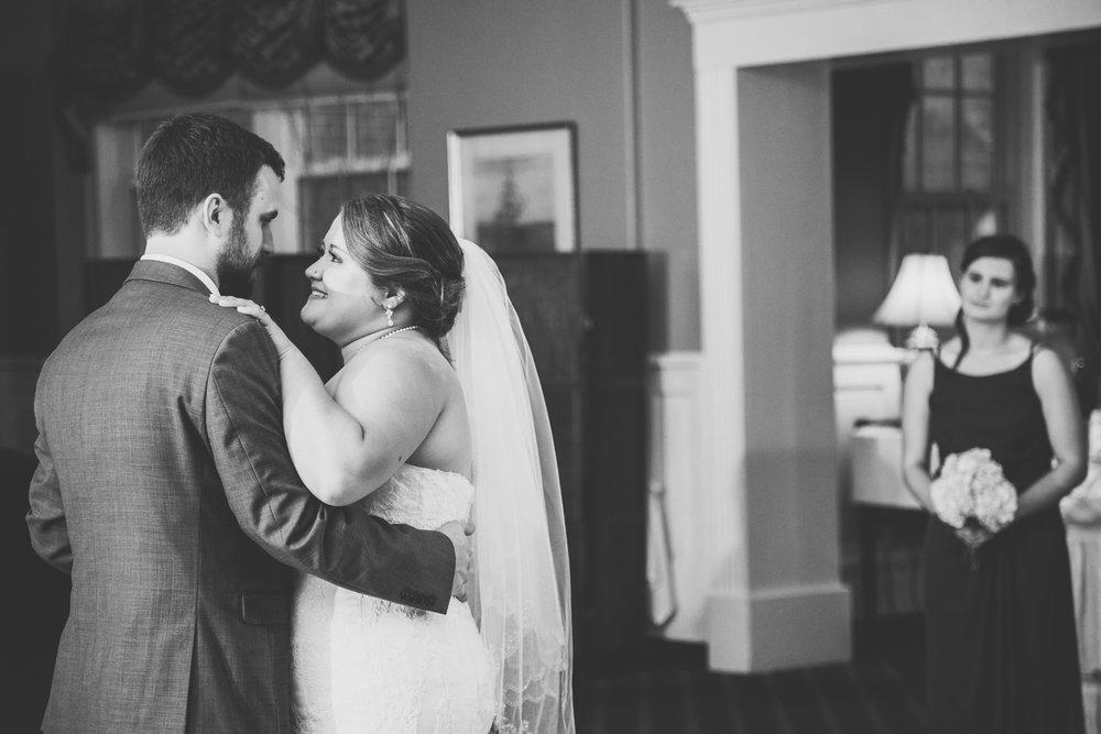 WeddingsWeb07.jpg