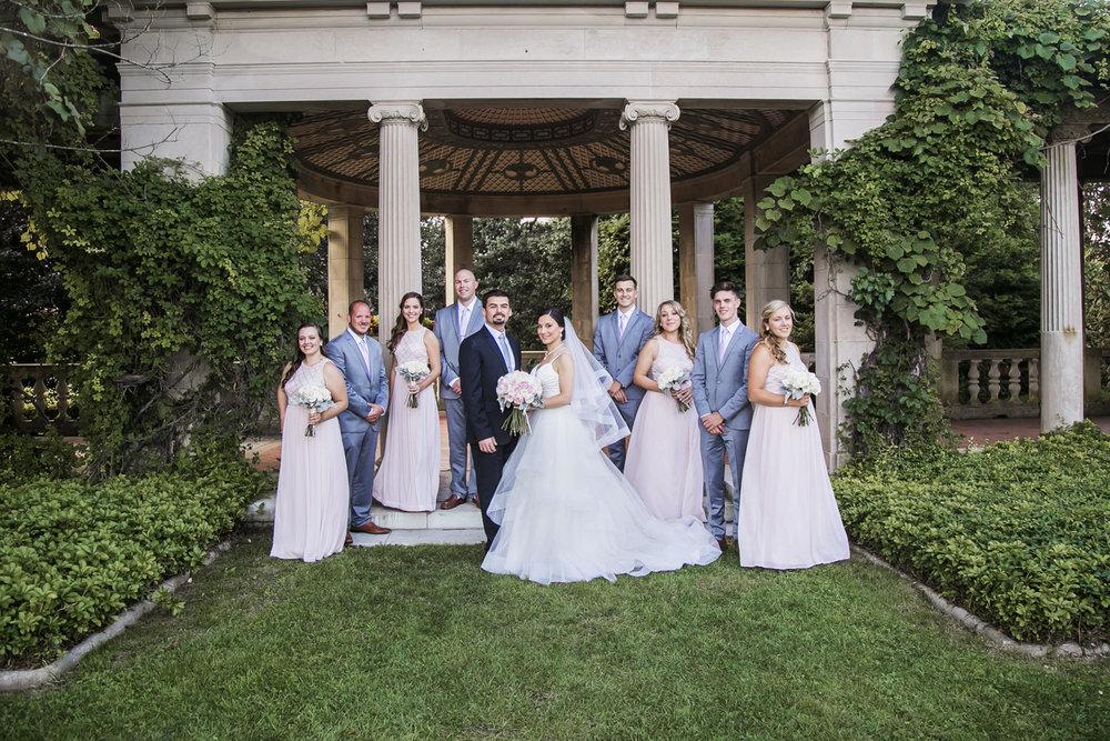 WeddingsWeb08.jpg