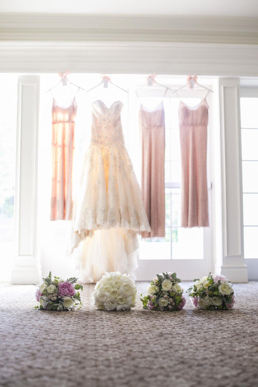 WeddingsWeb10.jpg