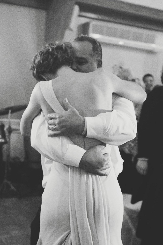 WeddingsWeb11.jpg