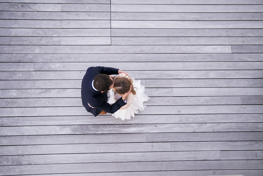 WeddingsWeb12.jpg