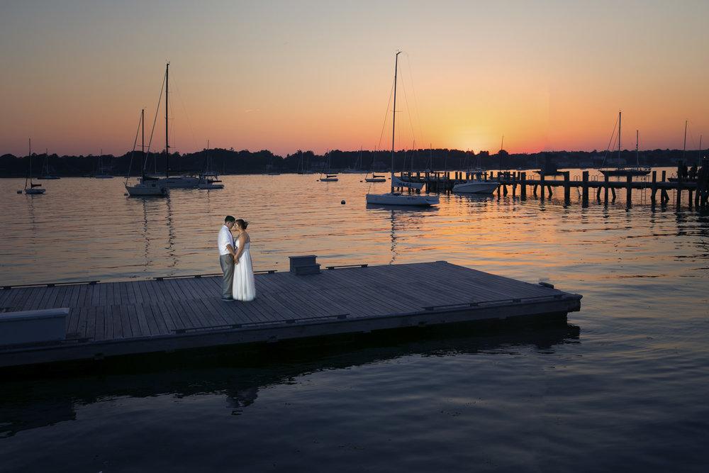 WeddingsWeb14.jpg