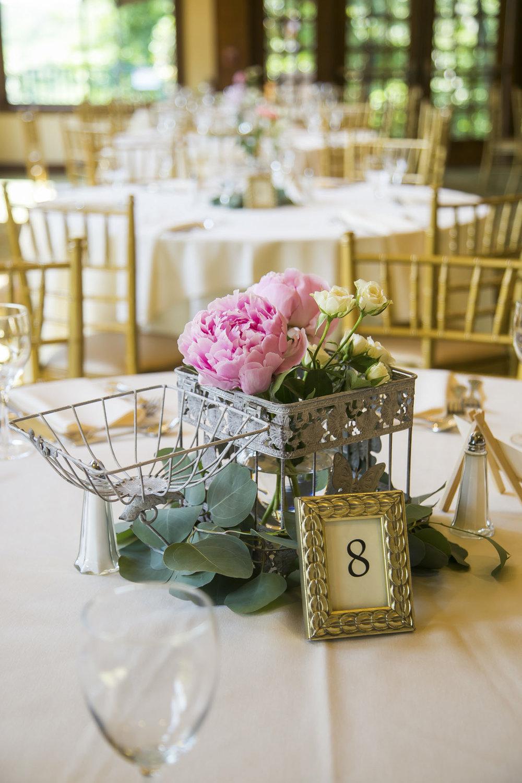 WeddingsWeb15.jpg