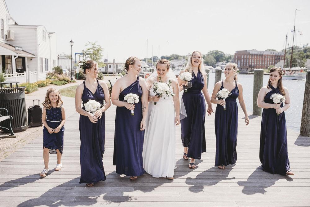 WeddingsWeb17.jpg