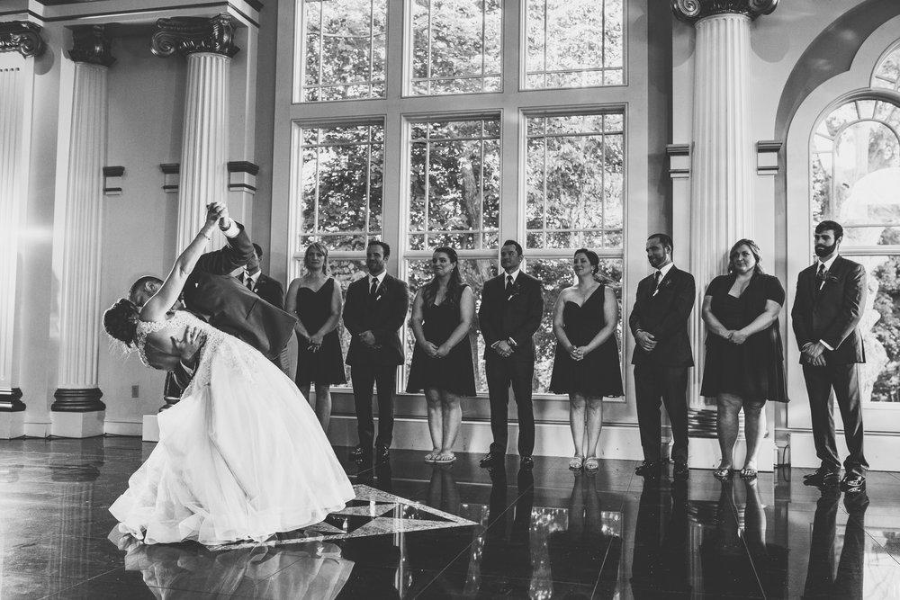 WeddingsWeb19.jpg