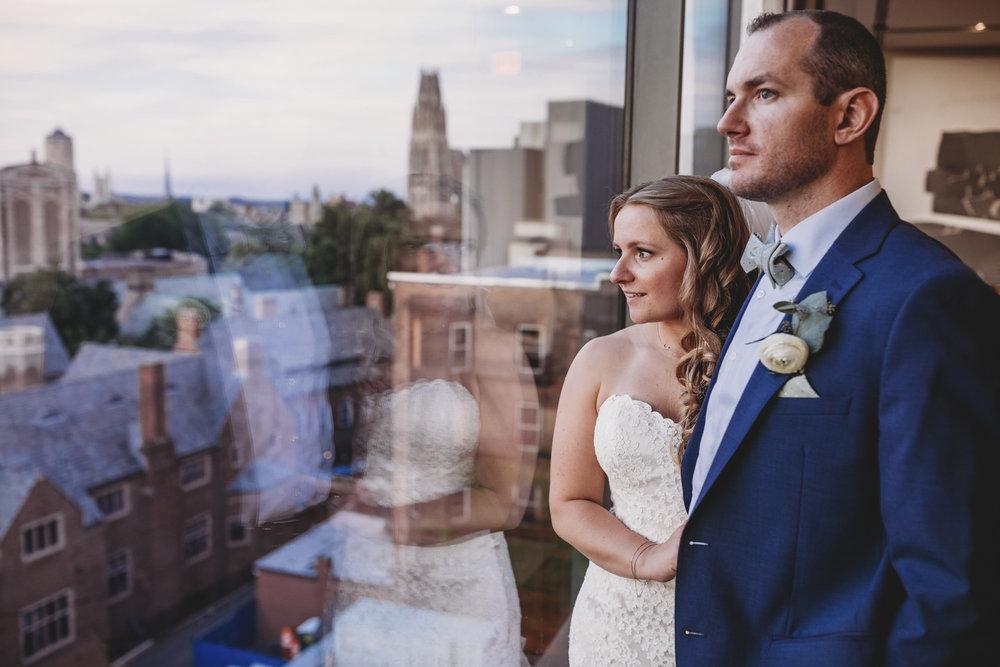 WeddingsWeb21.jpg