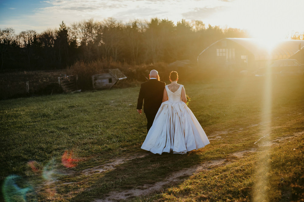 WeddingsWeb22.jpg