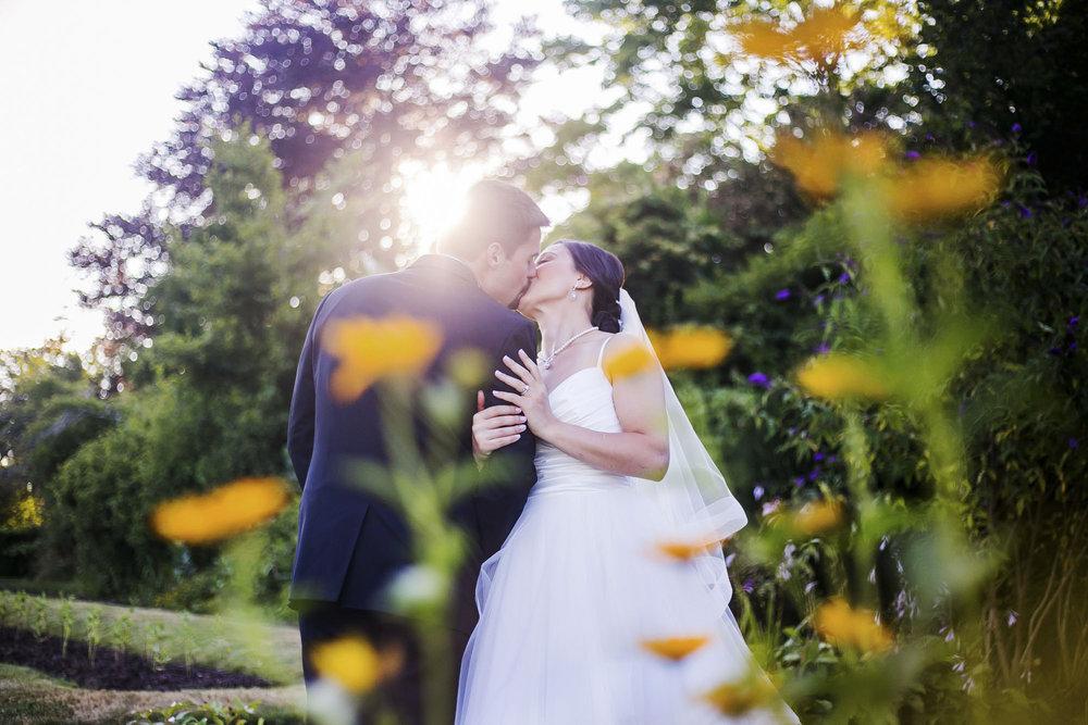 WeddingsWeb24.jpg