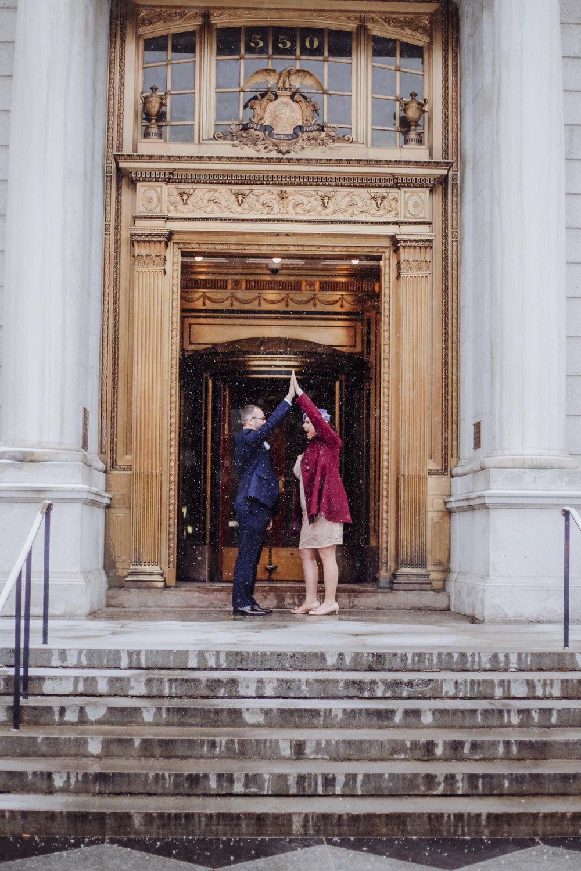 WeddingsWeb25.jpg