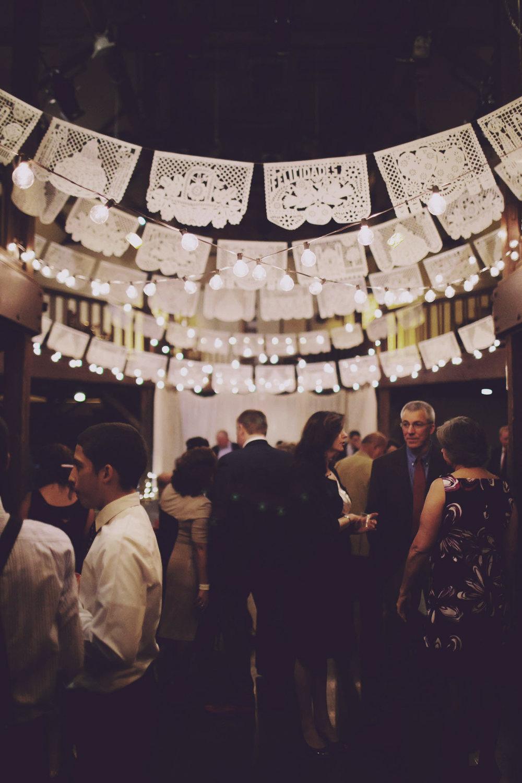 WeddingsWeb29.jpg