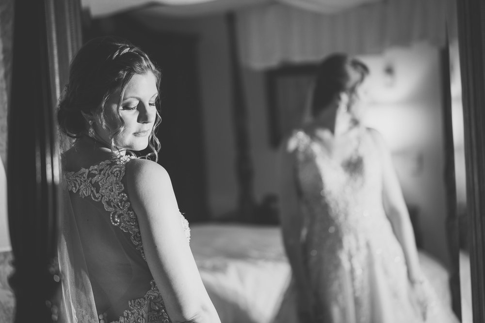 WeddingsWeb32.jpg