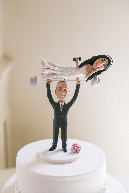 WeddingsWeb34.jpg