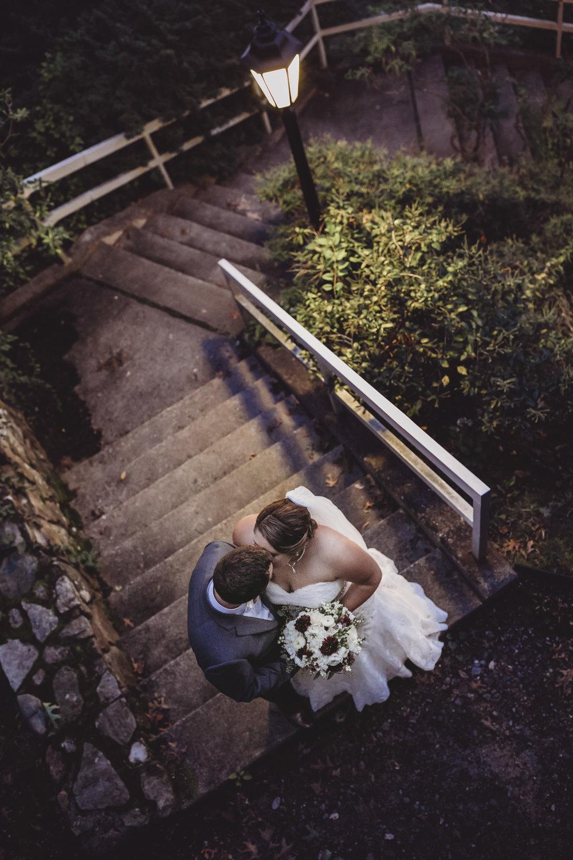 WeddingsWeb33.jpg