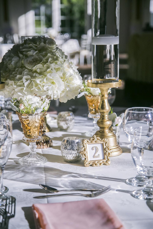 WeddingsWeb36.jpg