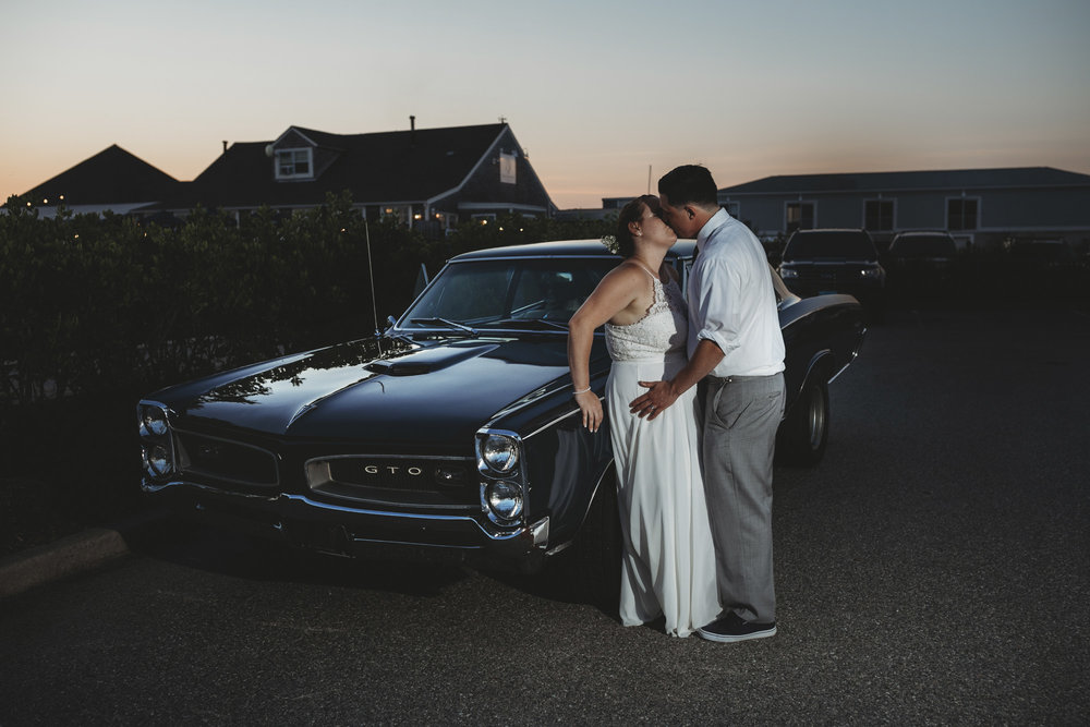 WeddingsWeb37.jpg