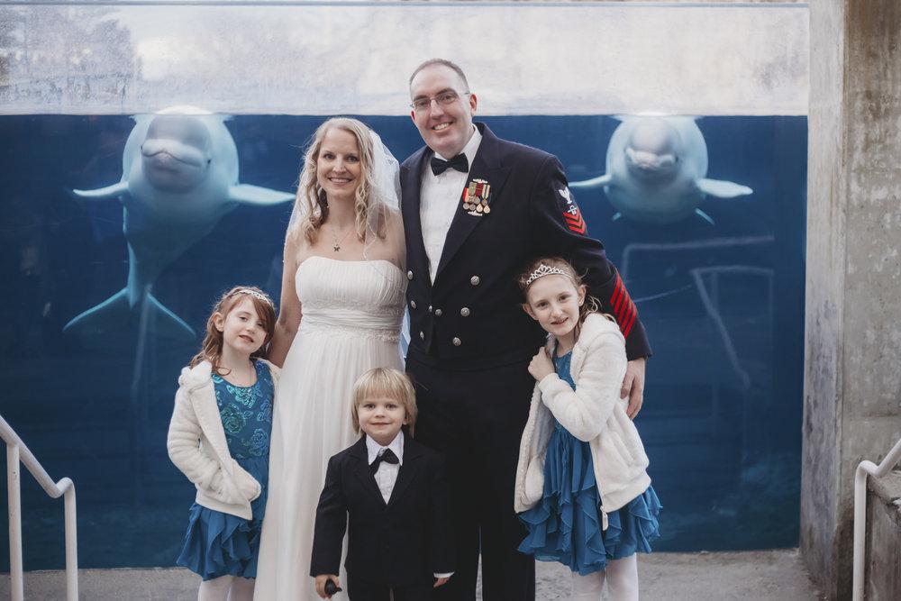 WeddingsWeb44.jpg