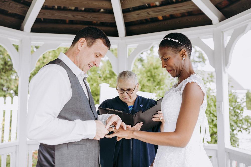 WeddingsWeb46.jpg