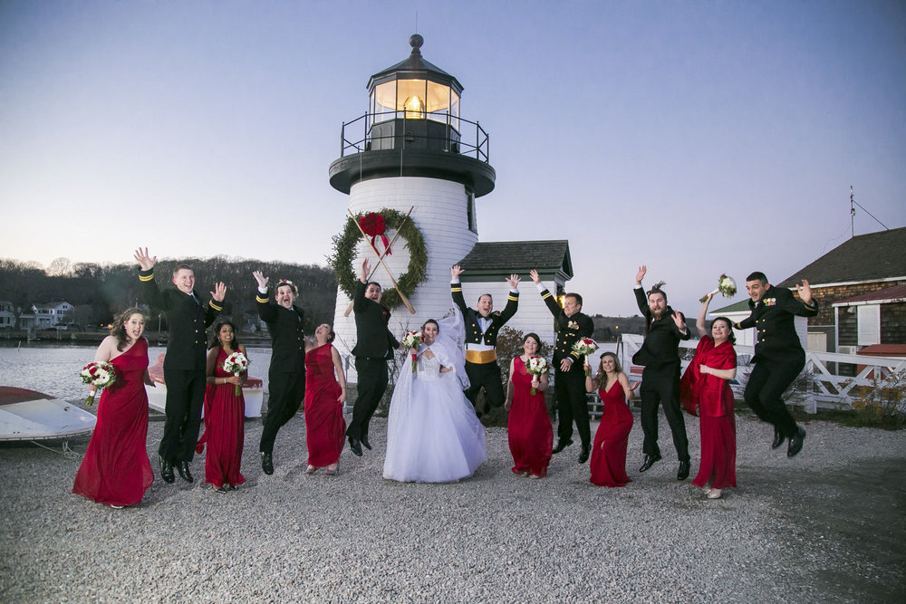 WeddingsWeb47.jpg
