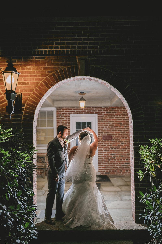 WeddingsWeb48.jpg