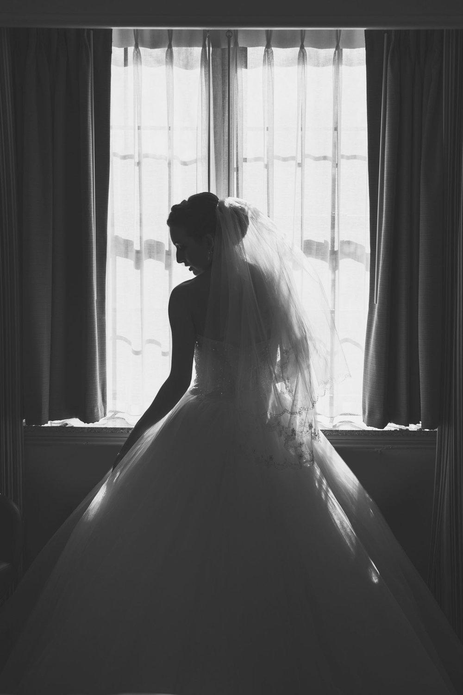 WeddingsWeb50.jpg