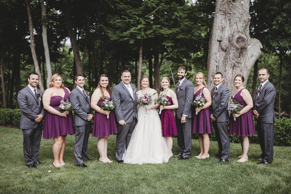 WeddingsWeb51.jpg