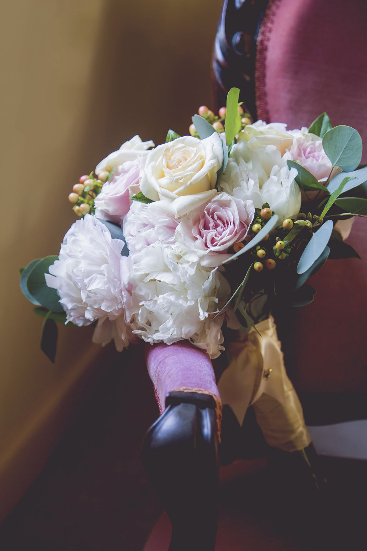 WeddingsWeb54.jpg