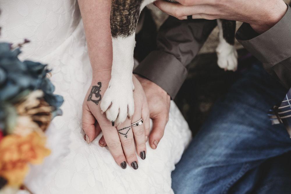 WeddingsWeb56.jpg