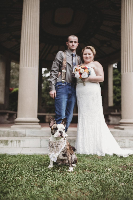 WeddingsWeb55.jpg