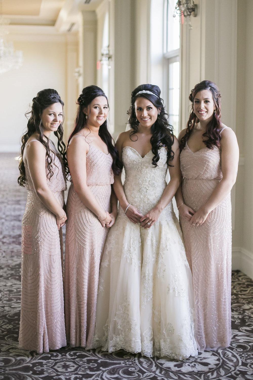 WeddingsWeb57.jpg