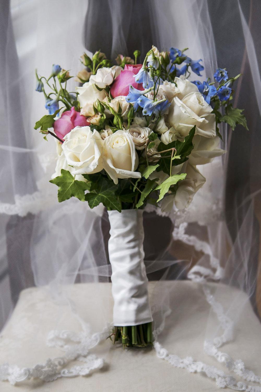 WeddingsWeb60.jpg